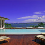 Casa Colonial Beach & Spa:  Chic boutique Hotel