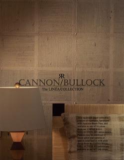 Eco friendly wall paper environmentally friendly wallpaper - Cannon bullock wallpaper ...
