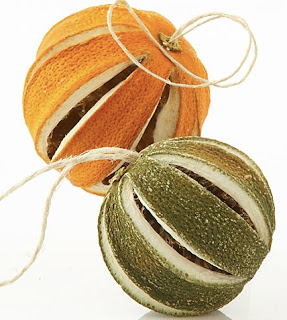 Eco friendly ornaments, zanisa christmas ornaments