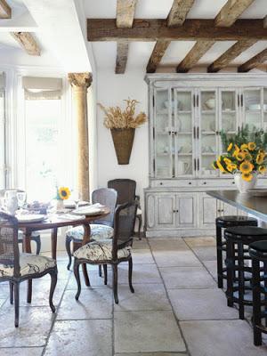 kitchen cabinet, kitchen decor