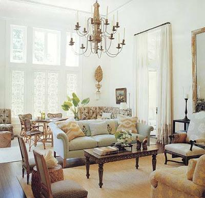 tom sheerer beach decor style living room