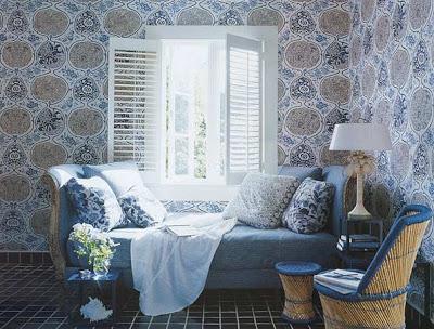 tom sheerer beach decor style bedroom