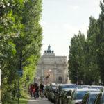 Déjà Vu:  A Munich Review