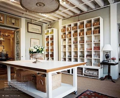 Luxesource Luxe Interiors Design Magazine The Destination