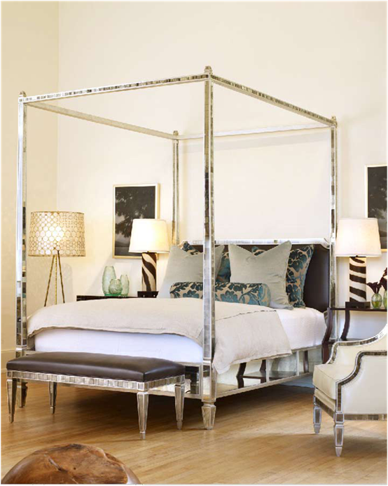 buttons upholstered handmade uk mirrored mirror the or diamontes with beds meriel bed in