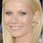 Oscars, the earring edition