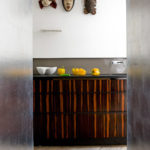 Kitchen of the Week, Think outside the box