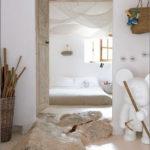 Alexandre de Betak's Amazing Majorca Home