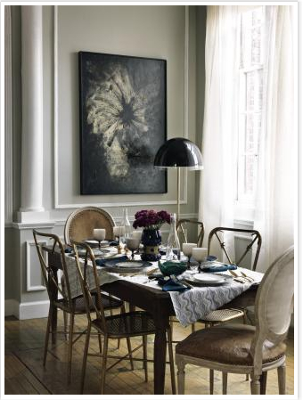 french-table-setting-ideas & french-table-setting-ideas |