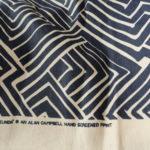 Quadrille fabric for sale