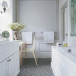 Wednesday Classics: Patterned Floors