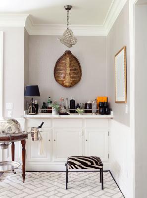 Windsor Smith Interior Design Instagram