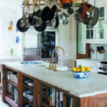Kitchen of the week: A Classic Kitchen