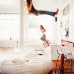 The Coolest Children's Rooms