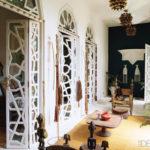 Art Nouveau Now-A-Days