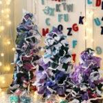 Unique and Fun Christmas Decoration
