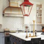 Kitchen of the week:  Tommy Smythe's kitchen