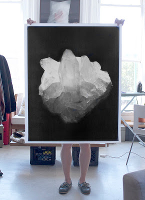 oversized photography use in home decor 20x200