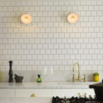 Kitchen of the week:  Completely open ones