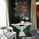 Tips I learned from this year's Kips Bay Decorator Show House 2012