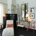 Kips Bay Decorator Show House Part I