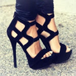 Friday Eye Candy: Shoes
