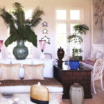 Eye Candy Friday: Easy, breezy home summer style