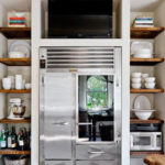Kitchen of the week: Kichens with TVs