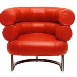 Modern Classic Furniture:  Modern Furniture rooted in the Classic