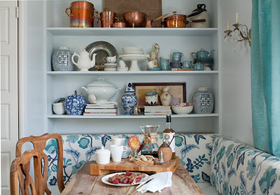 my kitchen before and after julie paulino design