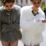 Fashion Winter Inpiration