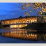 Fasano Boa Vista Hotel:  A review of The ultimate country estate