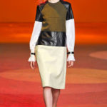 New York Fall 2013 Ready-to-Wear