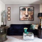A Museum-worthy home designed by Ramon Garcia Jurado