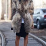 Christine Centenera:  A Style Icon