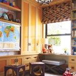 Steven Gambrel: On Children Rooms