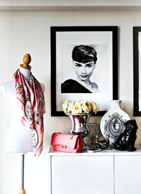 6 steps to regain inspiration, via belle vivir blog