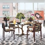 For the home:  Dining Rooms to inspire