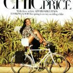Friday eye candy: Citi Bike