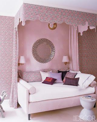 Canopy bed ideas katie ridder kid room
