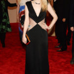 Met Gala 2013:  Best dressed at the red carpet