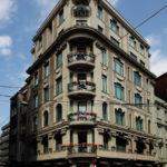 Karakoy Rooms Hotel in Istanbul