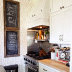 Kitchenette: Design Ideas to Spruce Up your Kitchen
