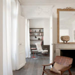 White washed interiors: Neutrals in Interiors