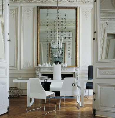 neutral color interior design
