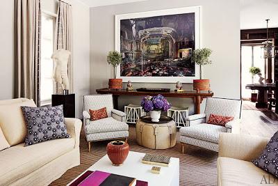Timothy Whealon Design Monte Carlo Belle vivir blog