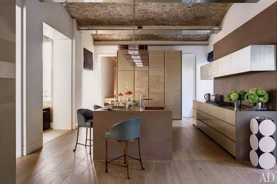 francis sultana design in london kitchen
