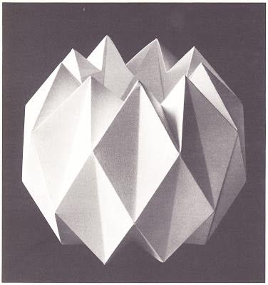 White Interiors, via belle vivir blog