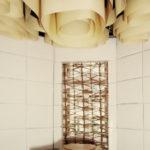 Sunday Quotes:  Stunning Architecture