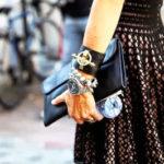 Friday eye candy:  Givenchy
